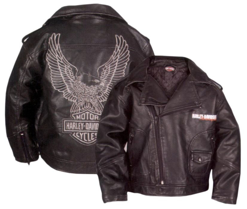 Free shipping BOTH ways on motorcycle jackets for kids, from our vast selection of styles. Fast delivery, and 24/7/ real-person service with a smile. Click or call