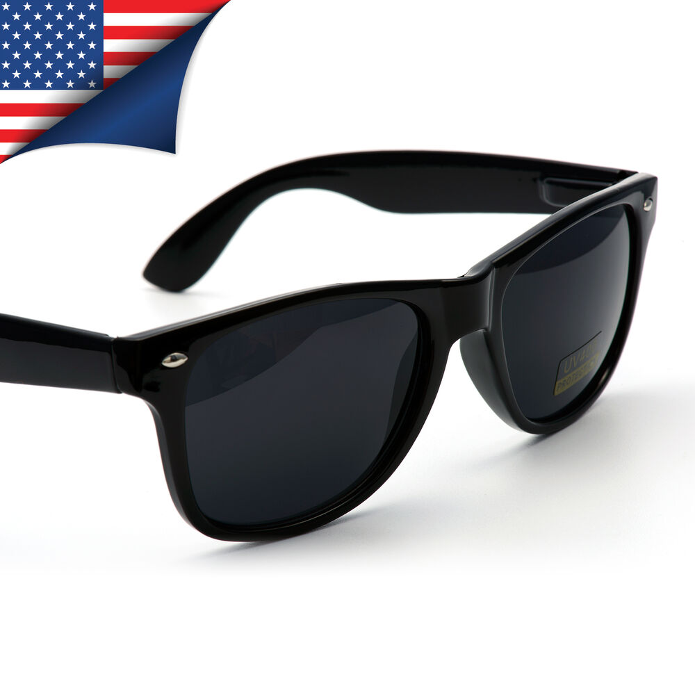 goodr® Running Sunglasses - We make shades for people who think running is fun. They're fashionable, affordable, & work to perfection. Look good, run goodr.
