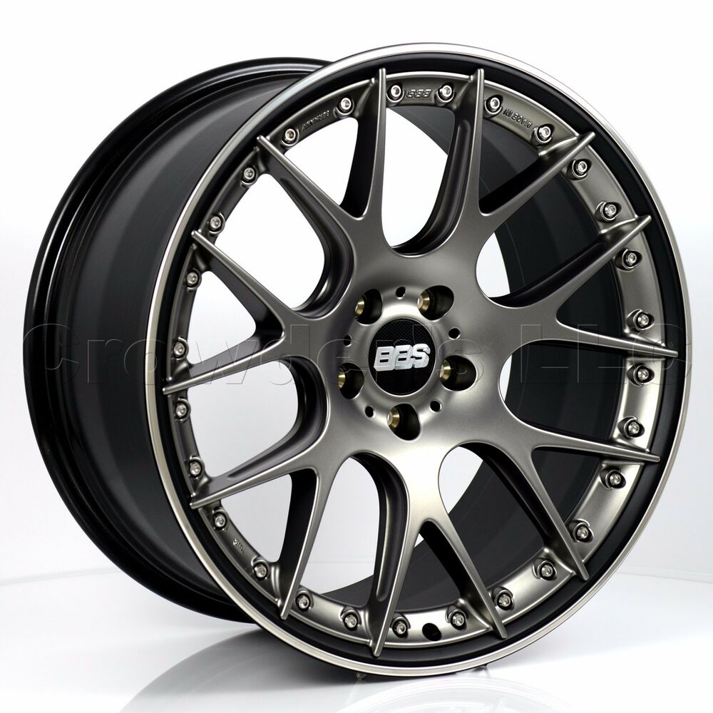 tenbadownload.ga is a Wheel Guide and catalogue. We strive to help you get the information you need about PCD, offset, rims and all other wheel and tire data that you need for your vehicle. This guide is accurate and is updated on a daily basis.