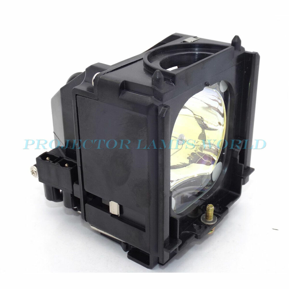samsung bp96 01472a replacement lamp dlp tv projector with housing. Black Bedroom Furniture Sets. Home Design Ideas