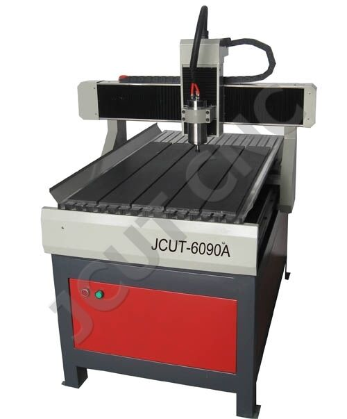 "24x36"" cnc router ON SALE for Christmas freeship 