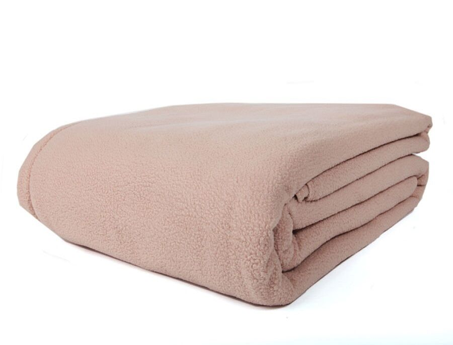 1 NEW TAN TWIN THROW COVER 80X90 FLEECE SOFT TOUCH HOTEL  : s l1000 from www.ebay.com size 900 x 686 jpeg 41kB