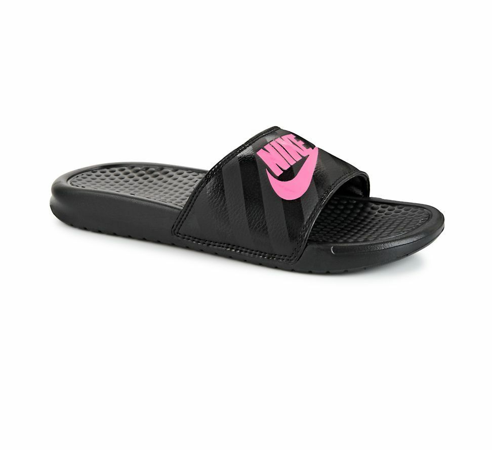 Amazing Best 25+ Nike Sandals Ideas On Pinterest | Nike Slides Nike Slide Sandals And Nike Slippers