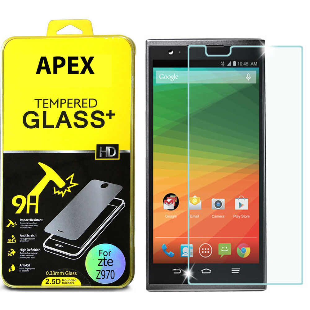 and zte zmax glass screen protector ambition, depression