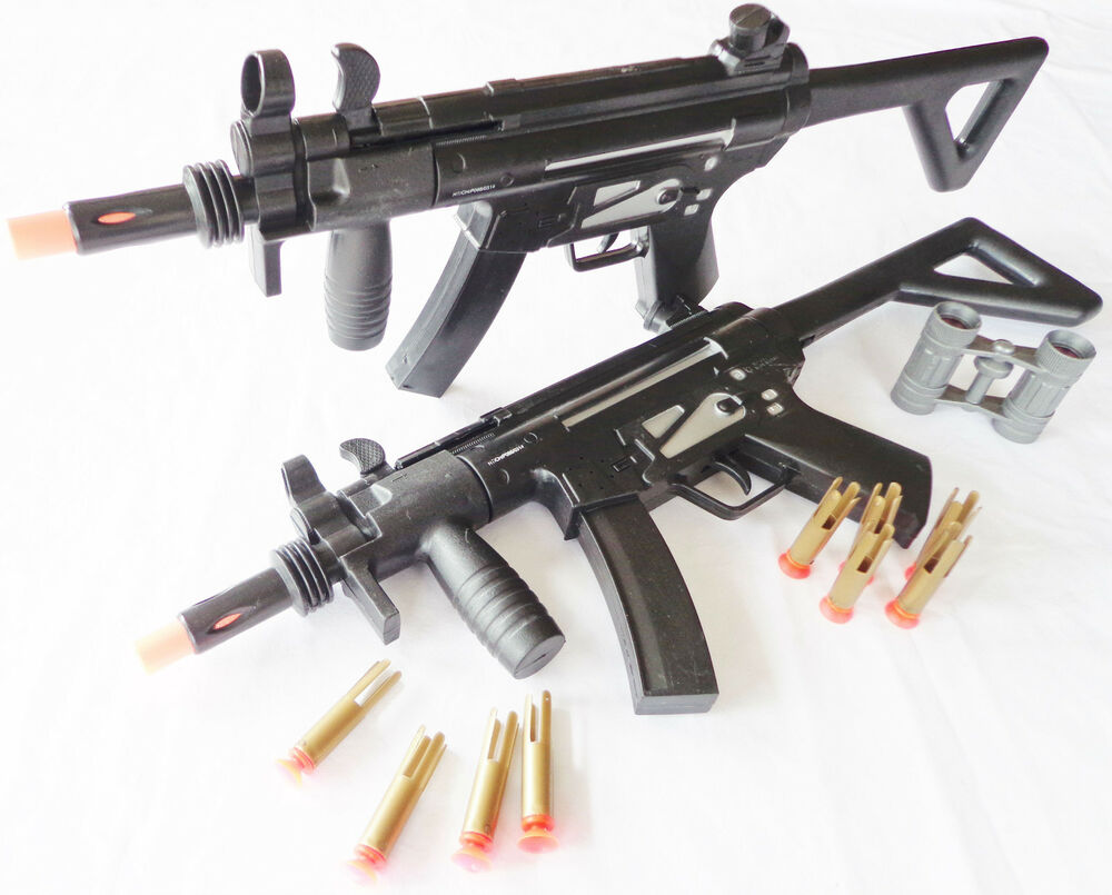 toy guns to play or not Has your child suddenly developed a desire to play with toy guns we've got the scoop on why kids are drawn to toy weapons and how to handle their new interest.