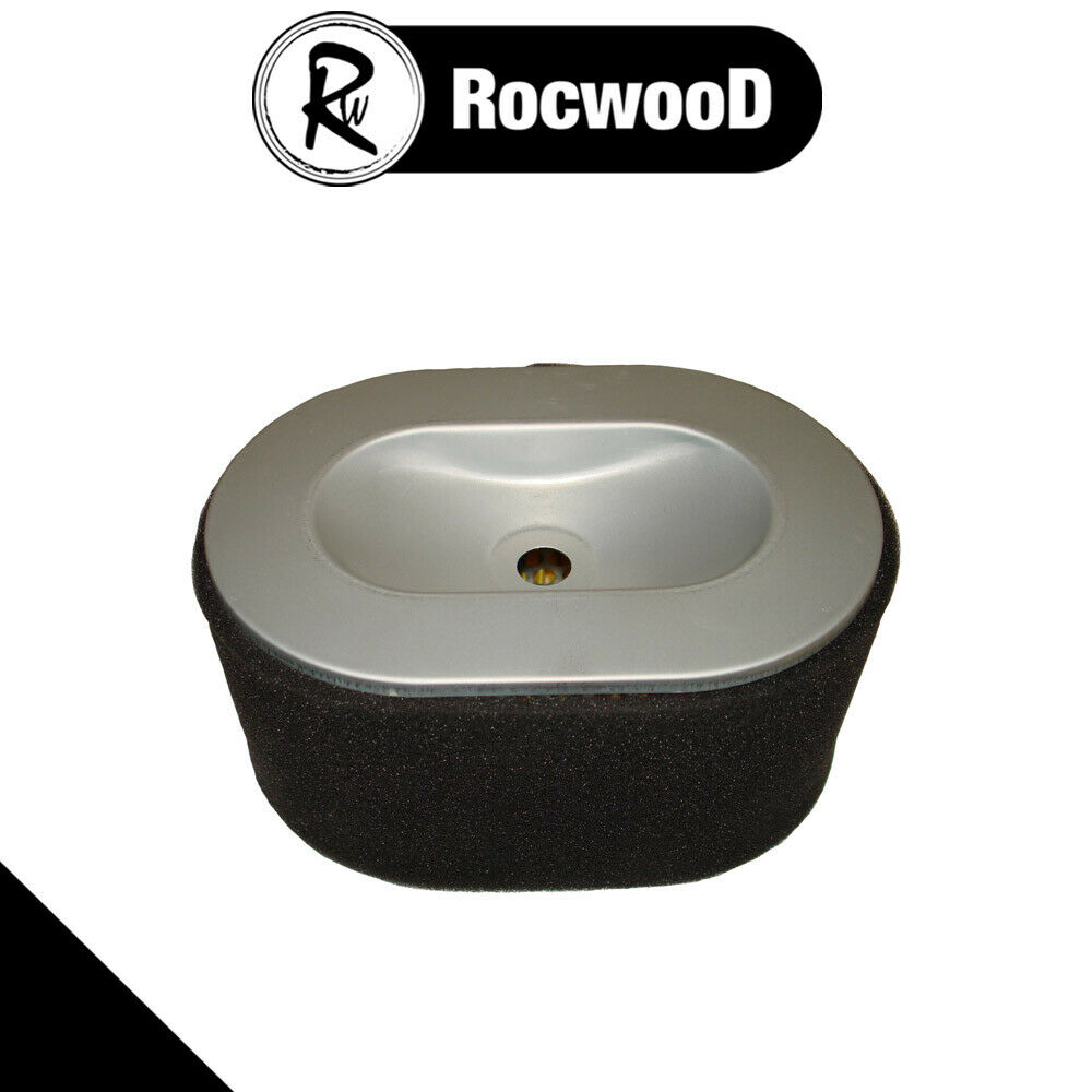 Yanmar Air Cleaner Assembly : Air filter fits yanmar l ae engines