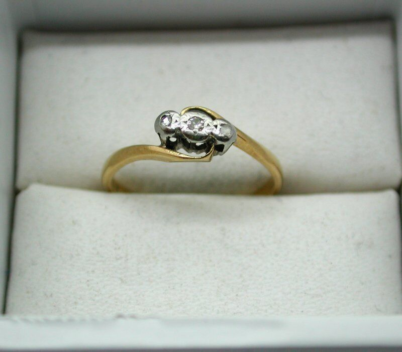 How To Finw What Ring Size You Are