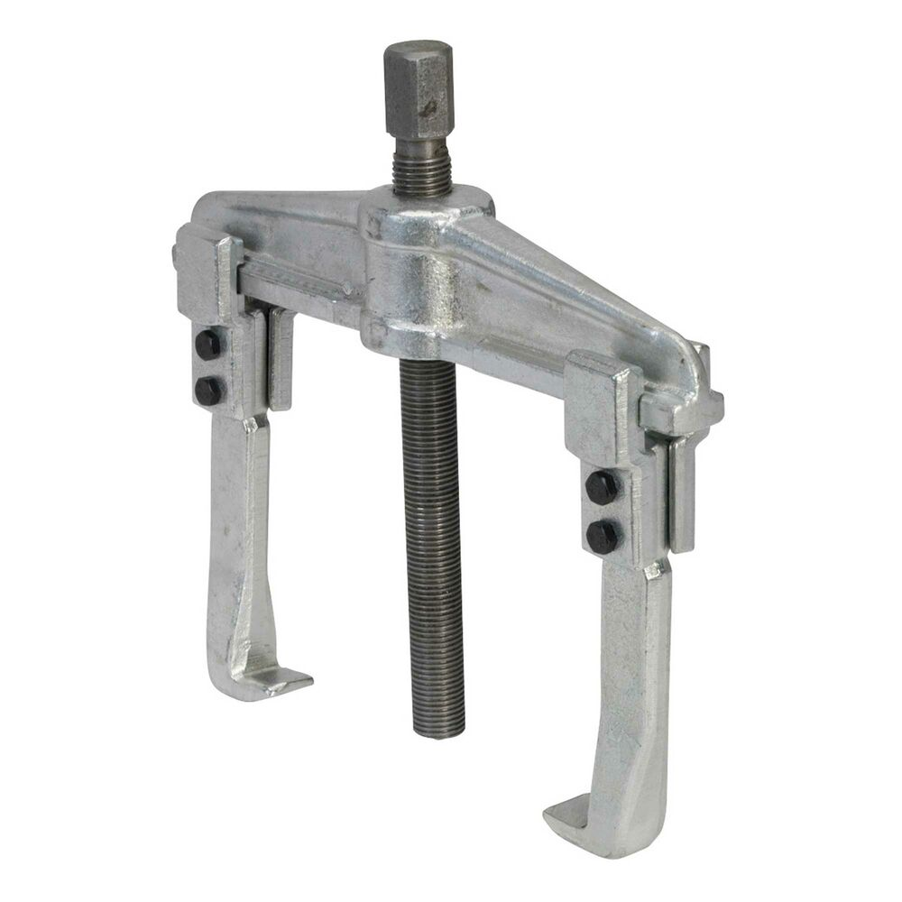 Bearing Puller Heavy Duty : Sealey heavy duty twin leg bar type puller remover tool