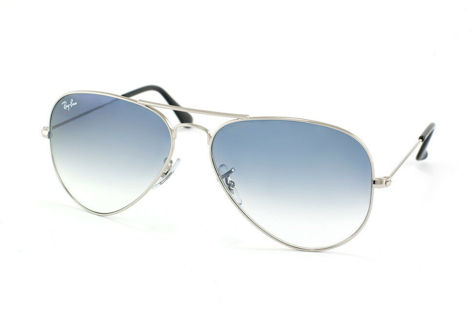 ray-ban aviator polarized 3025 ray ban aviator small gradient