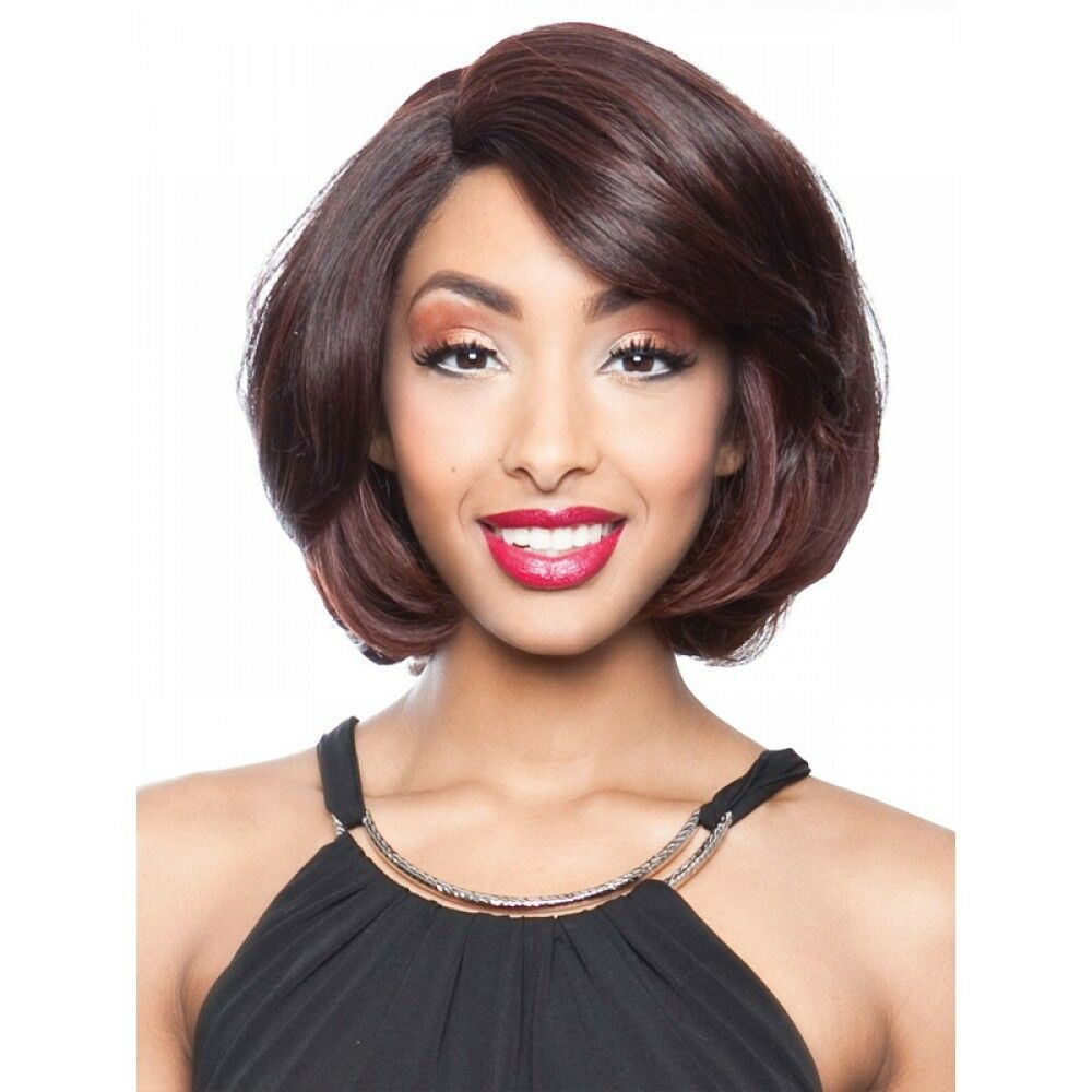 Isis Collection Mane Concept Red Carpet Lace Front Wig