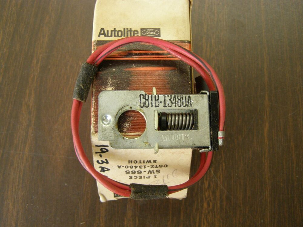 Car Headlight Dimmer Switch Wiring Further 1957 Chevy Headlight Switch