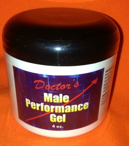 best selling testosterone booster