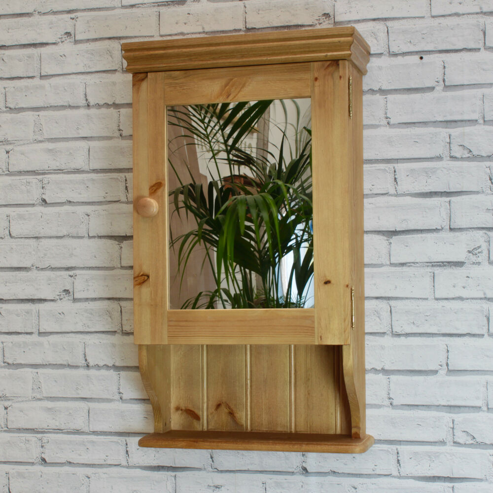 Http Www Ebay Co Uk Itm Bathroom Cabinet With A Shelf Mirrored Glazed Or Panelled The Good Shelf Co 141658099839