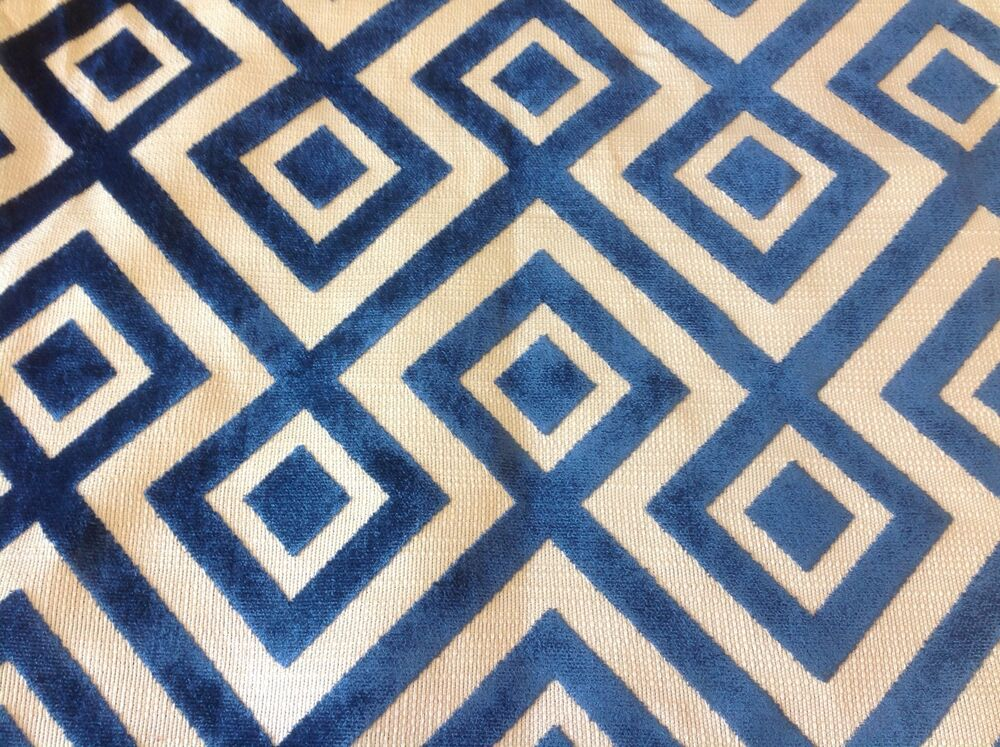 Lee Jofa Groundworks Geometric Upholstery Fabric