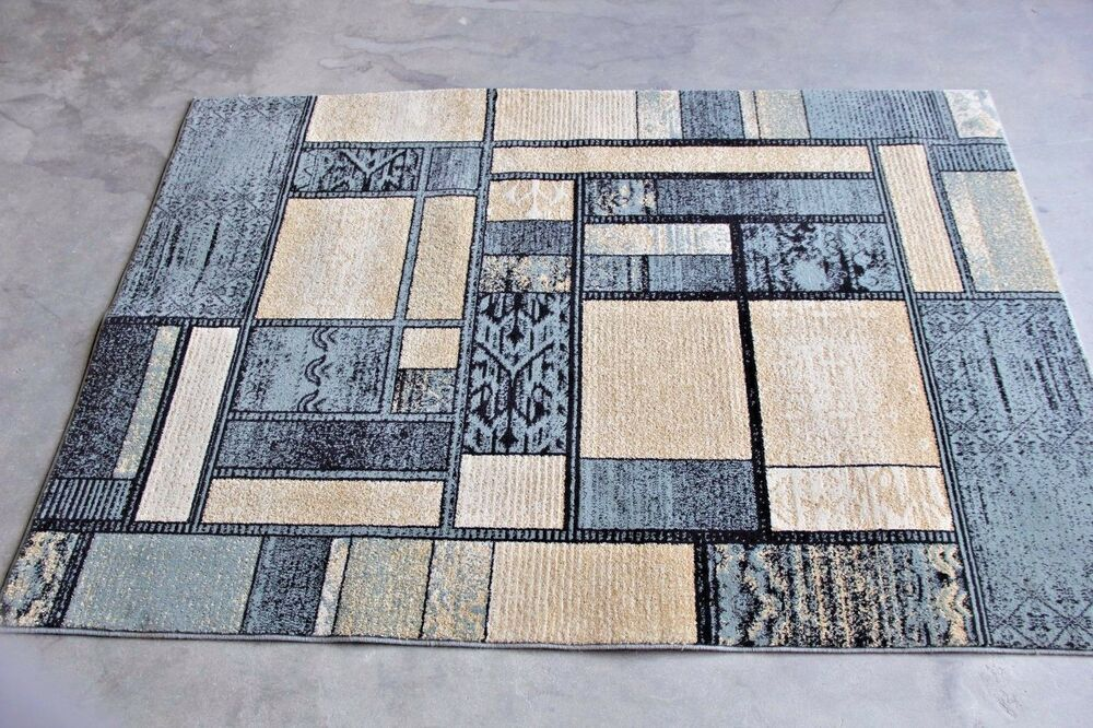 Rugs And Home Decor
