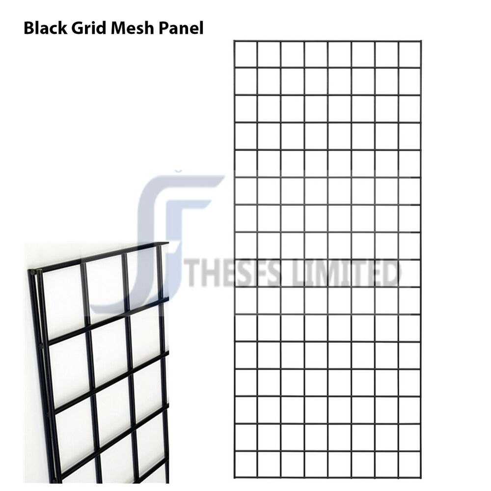 Clear menu show card name place table setting display tent for Place settings name card holders