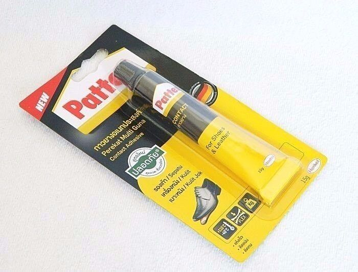 Shoe Repair Adhesive India