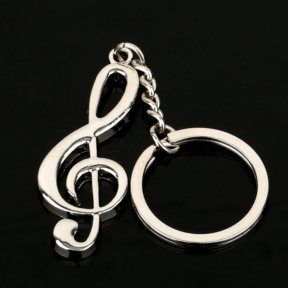 Funny Music Symbol Note G Treble Clef Pendant Keychain Key. Wholesale Beads And Findings. Personalised Pendant. 1ct Rings. Cost Emerald. Multi Gemstone Bracelet. Promise Rings. Life Lockets. Tattoo Wedding Rings