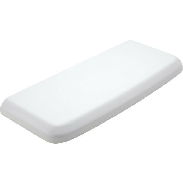 Replacement Toilet Tank Lid For American Standard Toilet