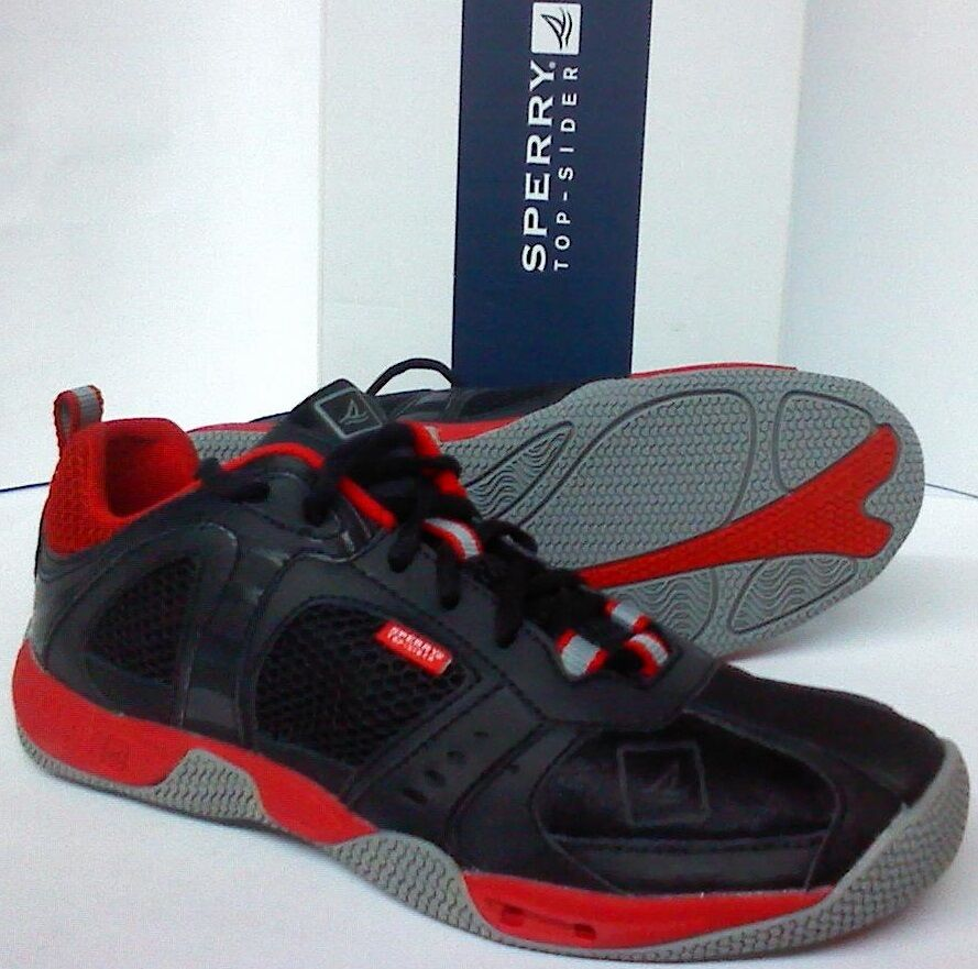 Sperry top sider sea kite water shoes 0216093 for men for Best fishing shoes