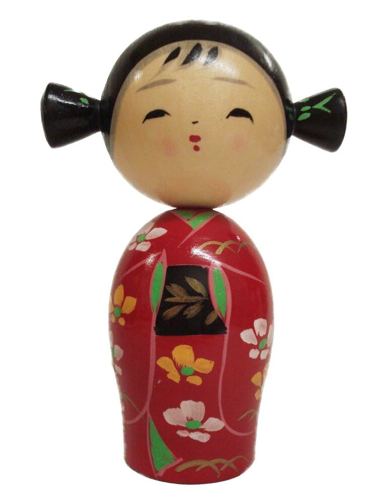 a history of kokeishi dolls of ancient japan We introduce tokyo kokeshi manufacture at hachioji and history of playing doll since ancient times although about tokyo kokeshi doll | japanese.