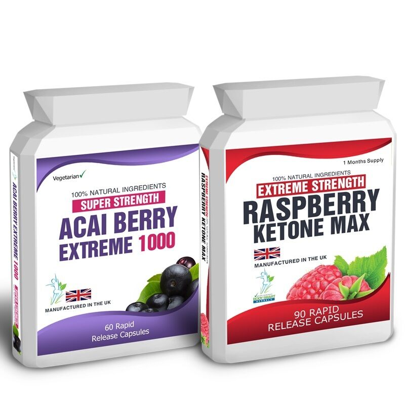 Advocare supplements for weight loss photo 10