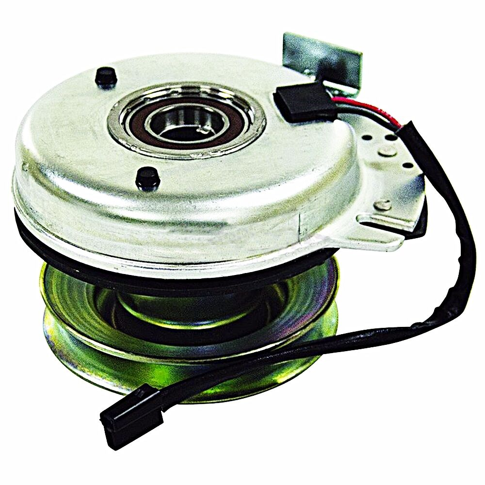 electric pto clutch mtd cub cadet rzt-50 zero turn mowers ... cub cadet electric pto diagrams