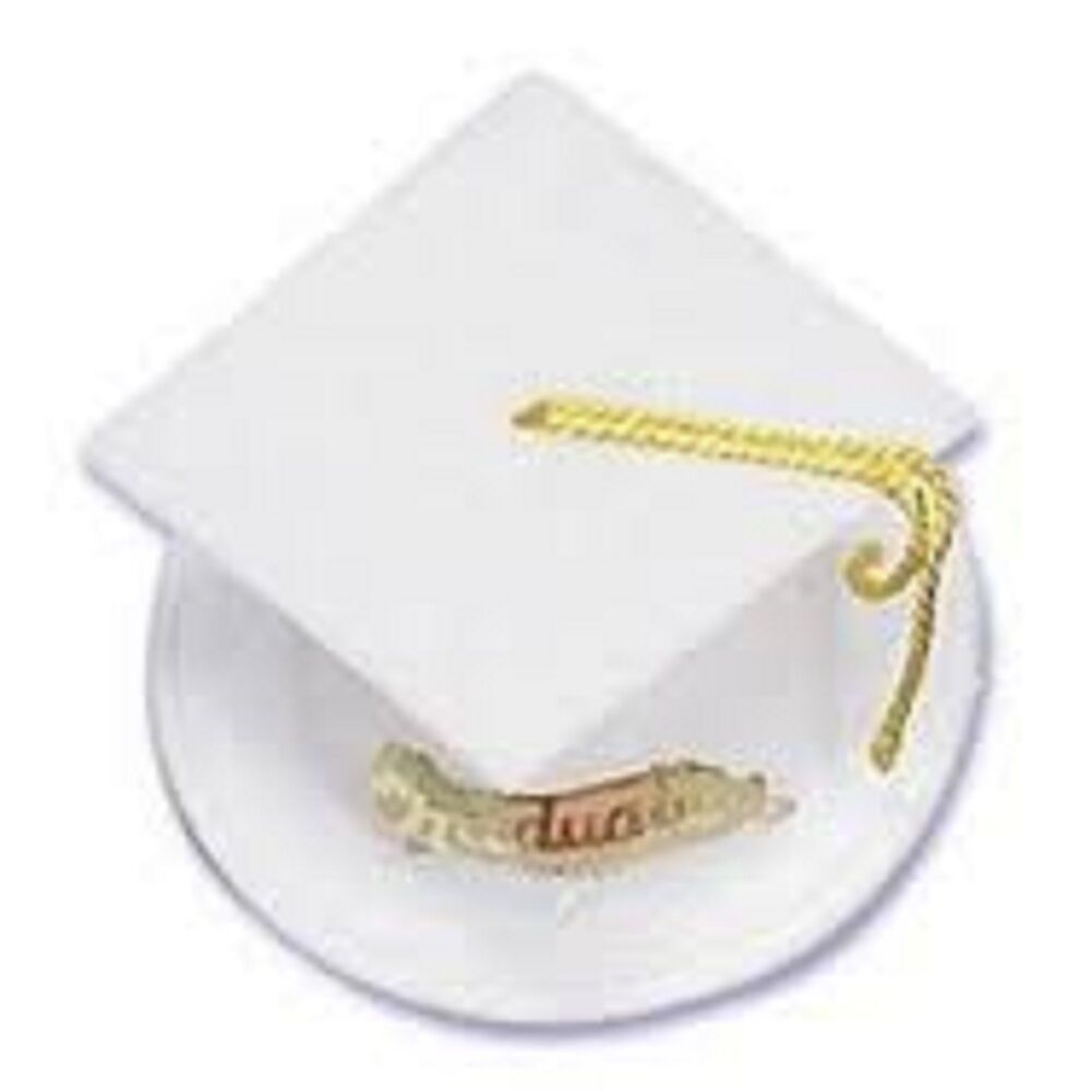 12 Graduation Hat Cap Cake Topper White Graduation Favors. Teacher Resume Template Free. Best Art History Graduate Programs. Who Knows Mommy Best Pdf. Voluntary Demotion Letter Template. Best Economics Graduate Programs. Thank You Card For Graduation Gift. Bachelor Degree Template Free. Free Recipe Book Template
