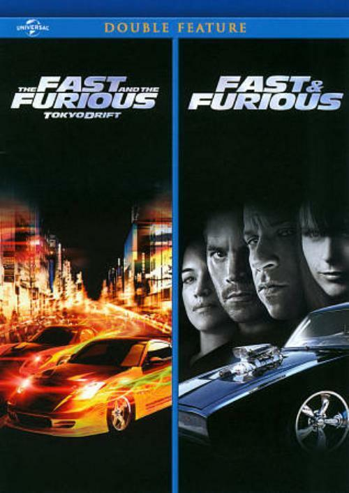 the fast and the furious tokyo drift full movie mobile