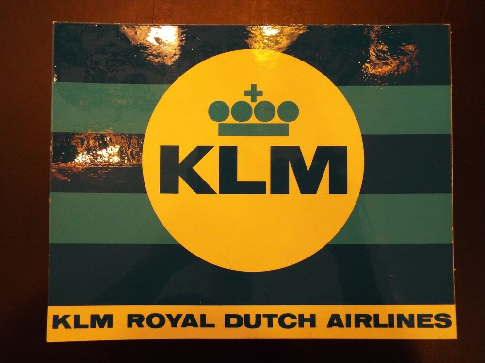 marketing report on klm royal dutch Netherlands flag carrier, klm royal dutch airlines (klm), plans to increase the frequency of its cargo flights between harare – amsterdam to four by end of month, according to the country's envoy.
