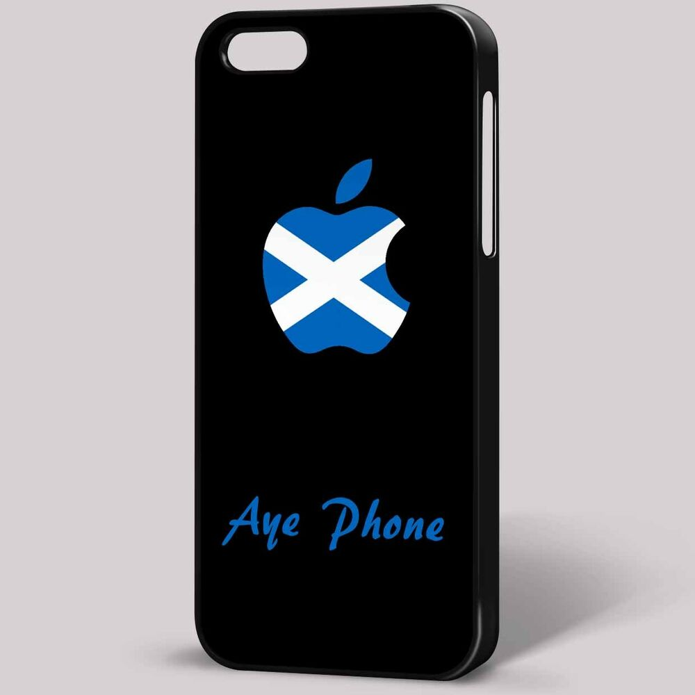 iPhone phone cases for iphone 4 ebay : ... Phone Scottish Funny Ironic iPhone Cover Case Scottish Humor : eBay