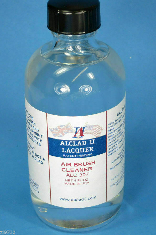 Air Brush Cleaner & Thinner  4 Oz Alclad Airbrush. Taupe And Grey Living Room. Decorating A Small Narrow Living Room. Brown Living Room Set. Paint Colors Ideas For Living Rooms. Living Room Decoration India. Interior Decor Of Living Room. Living Room Interior Photos. Design A Living Room Layout