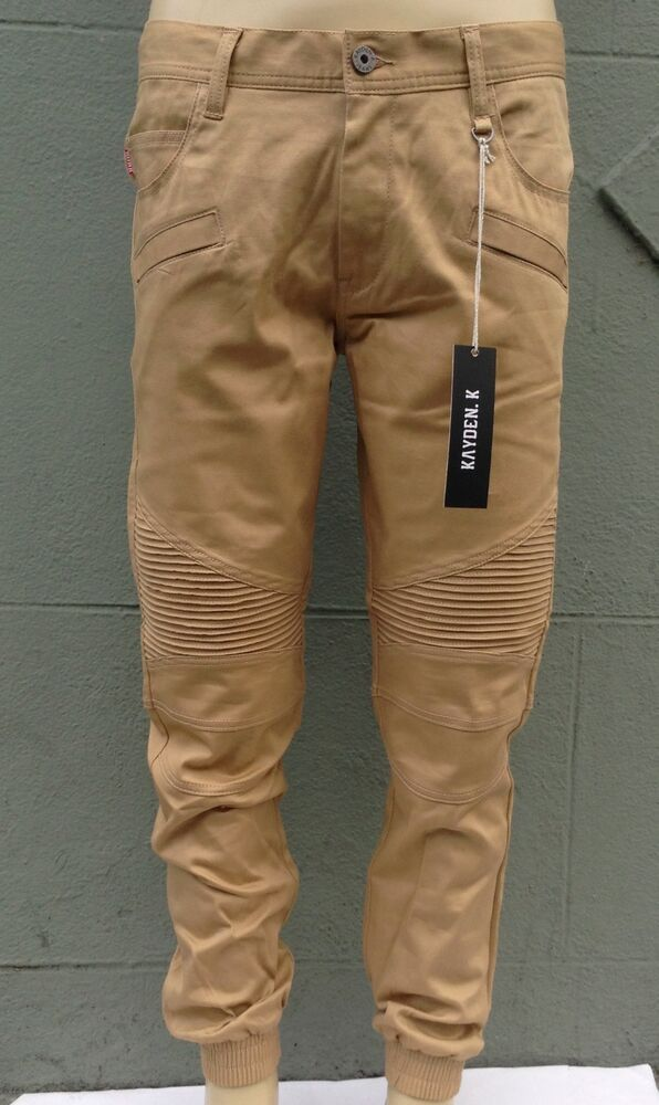 Shop for mens khaki joggers online at Target. Free shipping on purchases over $35 and save 5% every day with your Target REDcard.