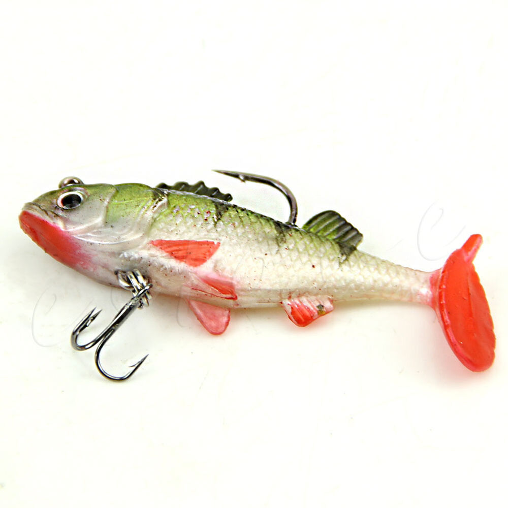the hook up tackle store Bass fishing lures, baits, rods and reels from the leader in bass fishing outfitters, the hook up tackle: guaranteed lowest prices on bass fishing tackle from every top brand.