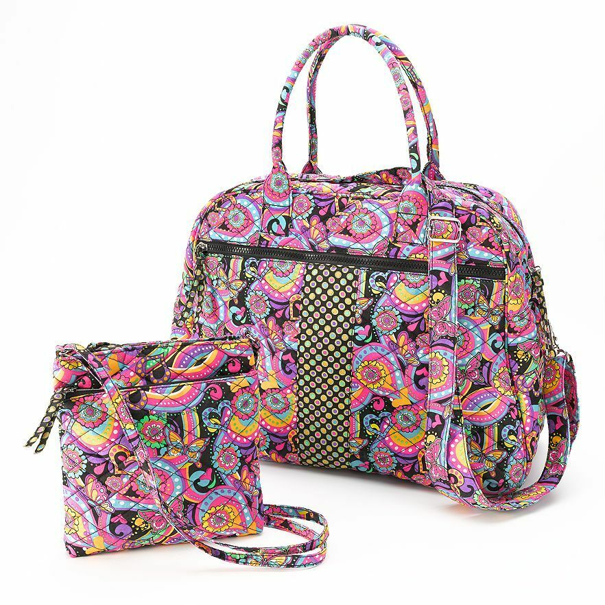 We've rounded up the best anti-theft travel bags for women according to our readers. Read on to learn which of these anti theft purse styles they love the most! If you don't have time to read the entire article, this is the most popular theft proof bag for travel!