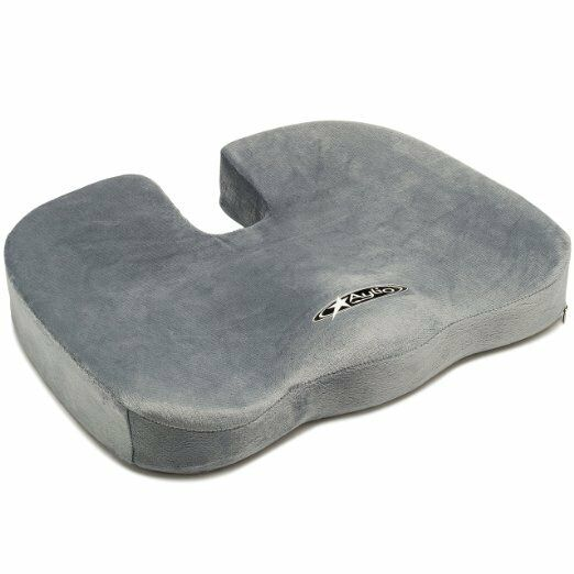 office chair pillow back support with 141711459546 on 331456737548 together with 122418299603 in addition What Does Posture Have To Do With Arthritis further Racing Gaming Chair Ninjas In Pyjamas additionally 201121129521.
