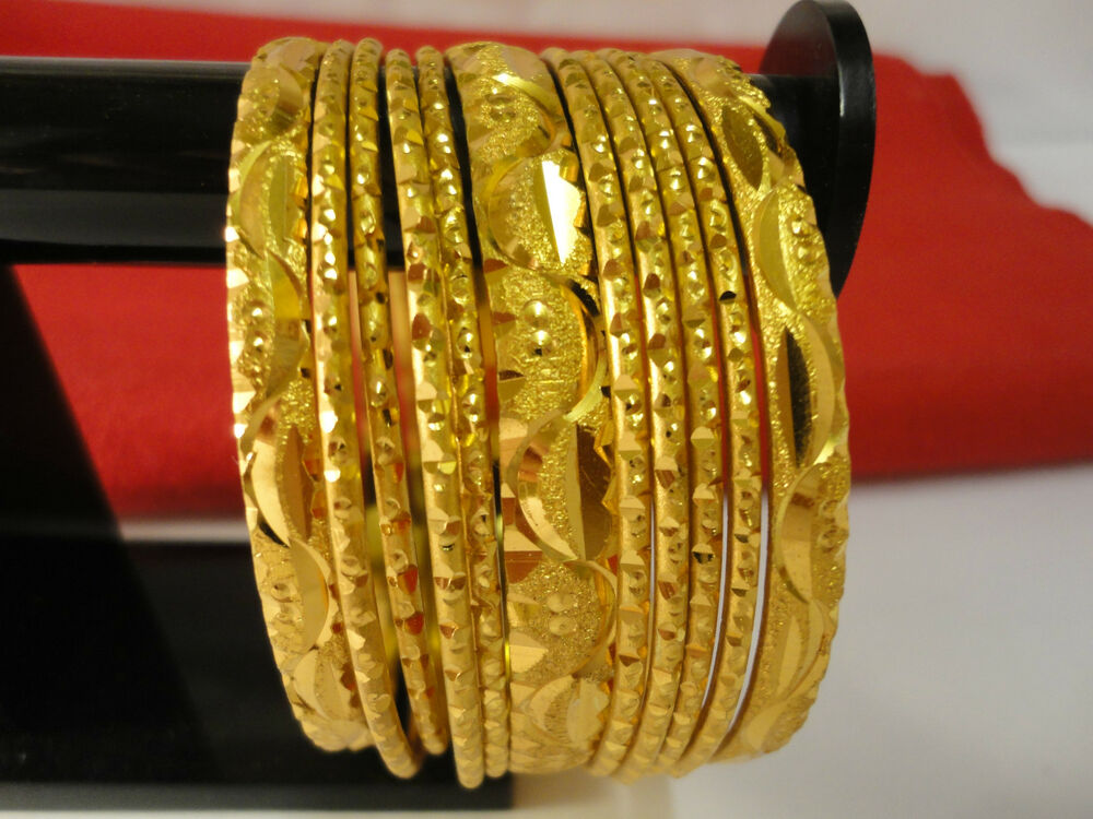 how to sell gold jewelry on ebay