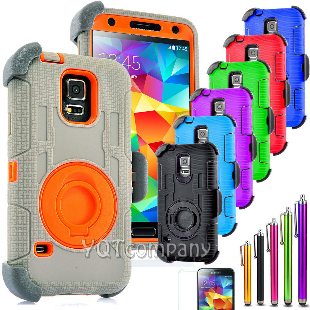 Find great deals on eBay for Mobile Case in Cell Phone Cases, Covers, and Skins. Shop with confidence.