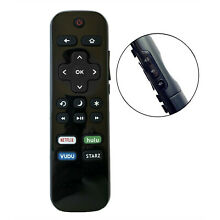 New Roku Streaming Player Replacement Remote 03 for Roku 1/2/3/4 LT HD XD 3920