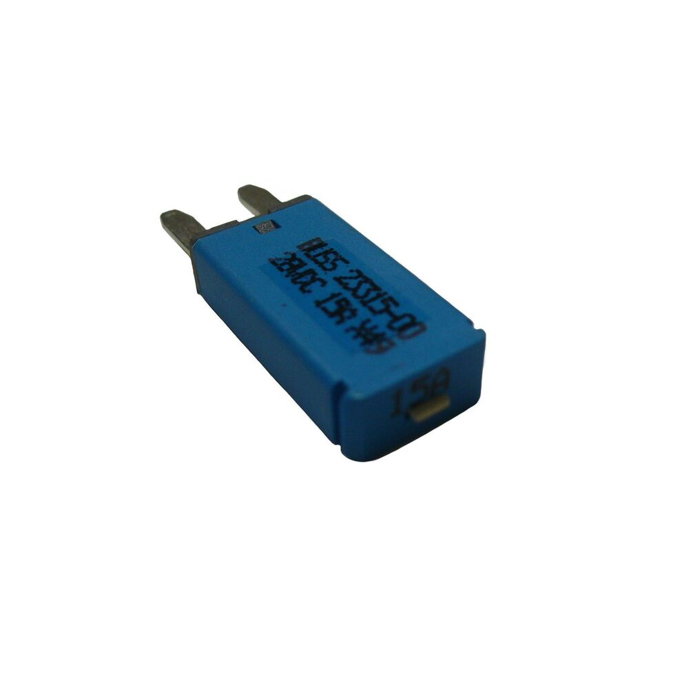 Dewalt Dw402 Type Angle Grinder Parts C 1009 1166 3790 besides DC P30 TankOff also Wiring Diagram For A Manual Transfer Switch besides American Flyer Transformer 19b Parts List Diagram as well How To Select A Sectionalizer. on circuit breaker manual