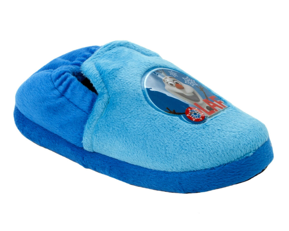 Free shipping BOTH ways on Slippers, Boys, from our vast selection of styles. Fast delivery, and 24/7/ real-person service with a smile. Click or call