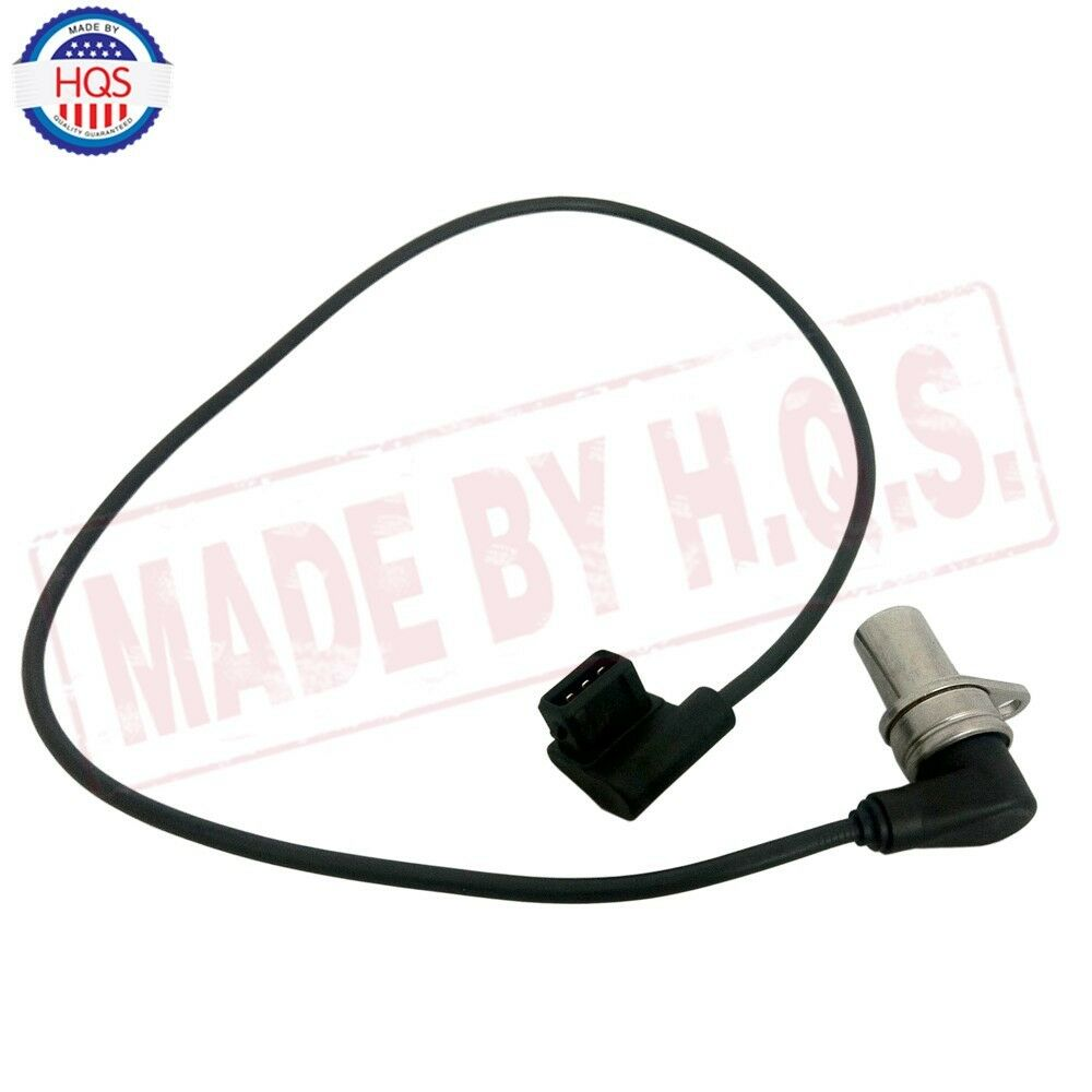 CRANK CRANKSHAFT POSITION SENSOR FOR BMW 325I 325IS 525I