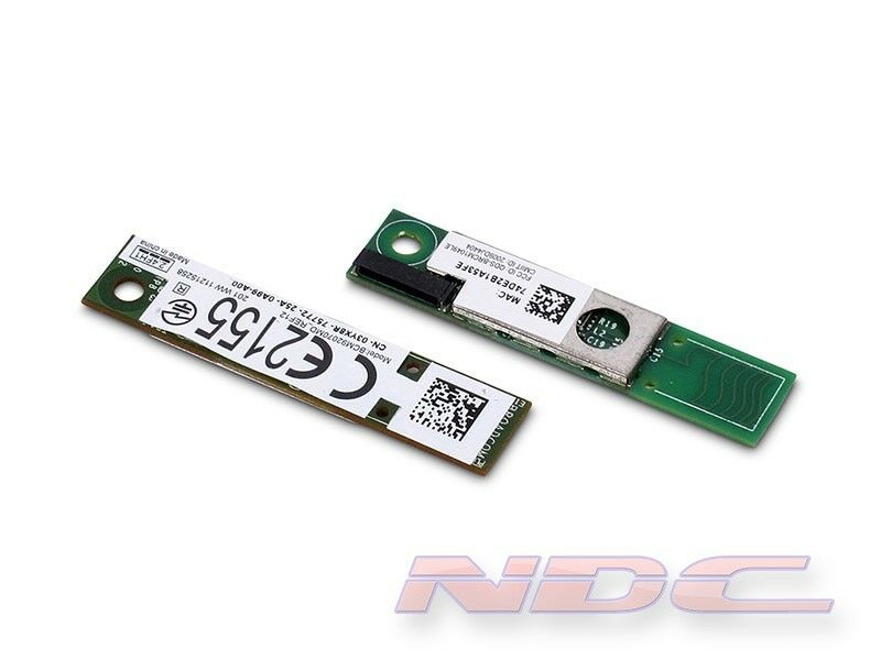 683589-001 CABLE  LCD HD DSC 682056-001
