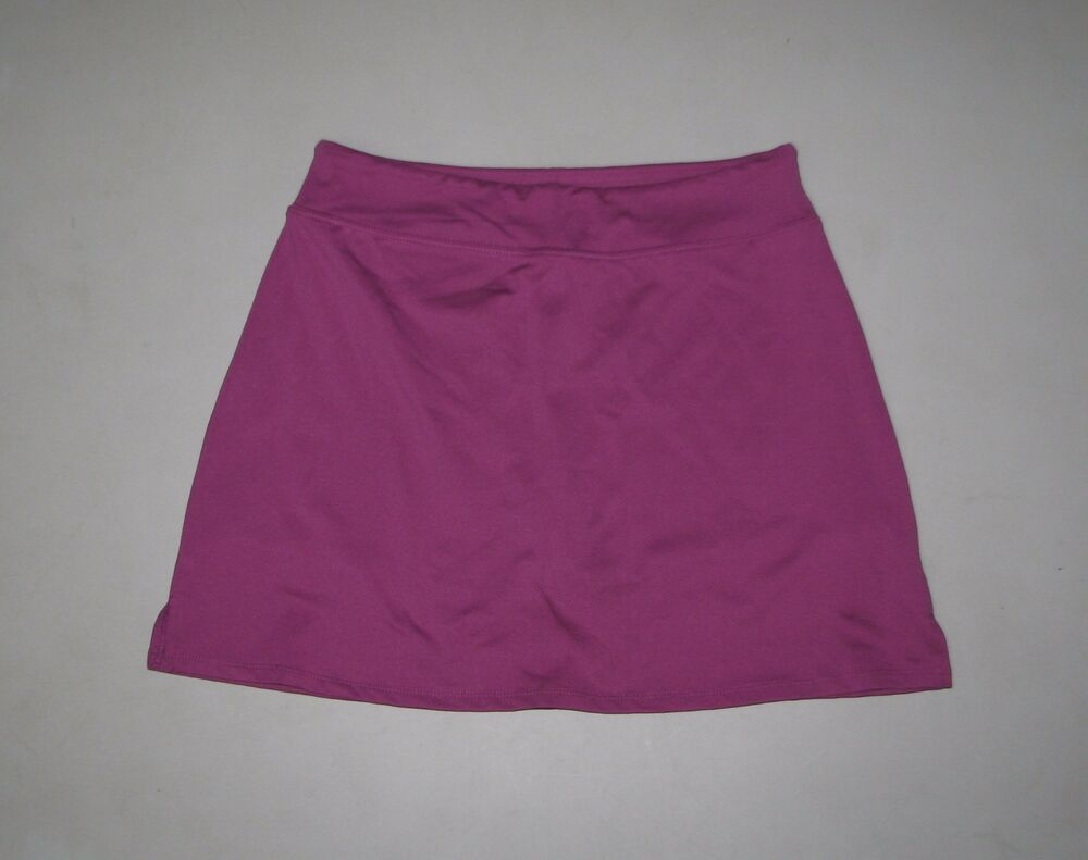 Nwt womens tranquility colorado clothing hyacinth pink for Womens golf shirts xxl