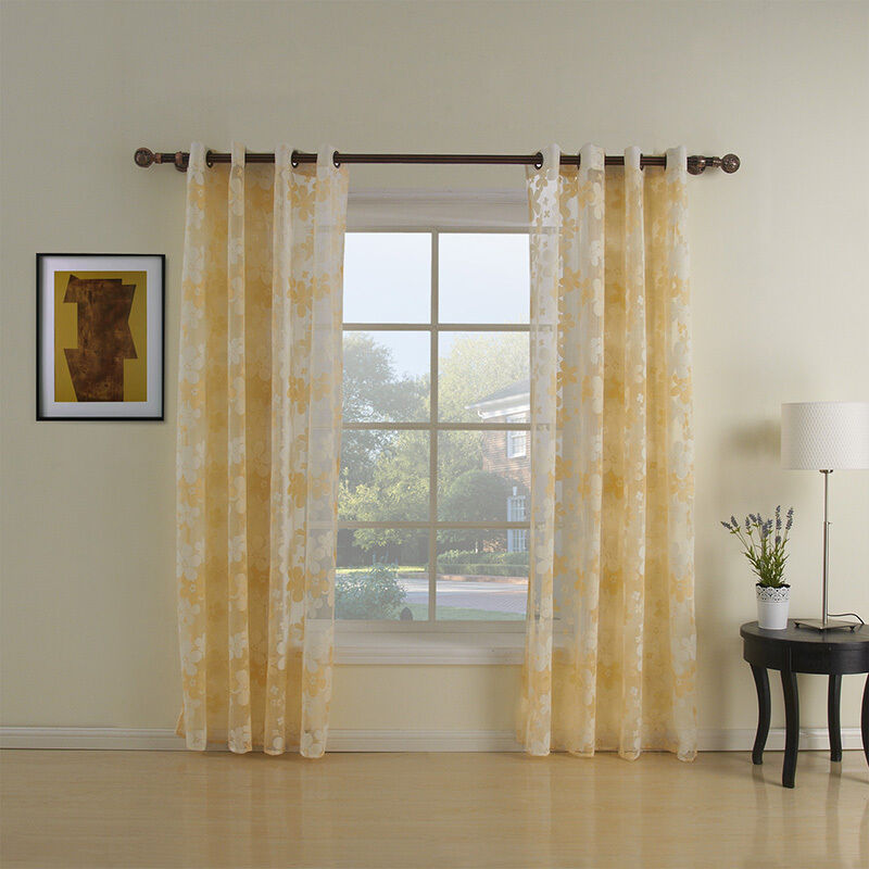 floral curtains and valances with 141751529279 on Shaped Valances furthermore Cocina El Corazon De Nuestros Hogares together with Red Sunset Scenery Striped Colored Living Room Blackout Window Curtains P 397 in addition 1227439900 also victorian Lace shower Curtains.