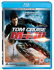 Mission: Impossible 3 (Blu-ray, 2008)