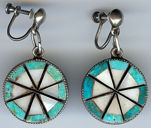 zuni single guys Twodogssouthwestgallerycom offers a wide variety of zuni jewelry.