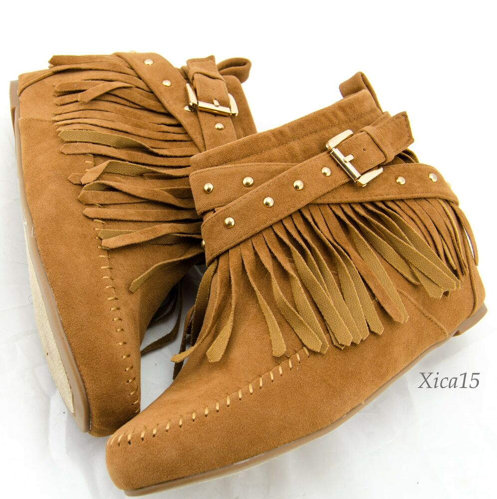 Shoes Heel Wedge Toe Wide Casual Moccasins Suede Top a Platform Loafers Eagsouni Slip Mid On Women Low Black An foot-diameter tire from a ton haul truck provides a great photo opportunity for kids and adults.