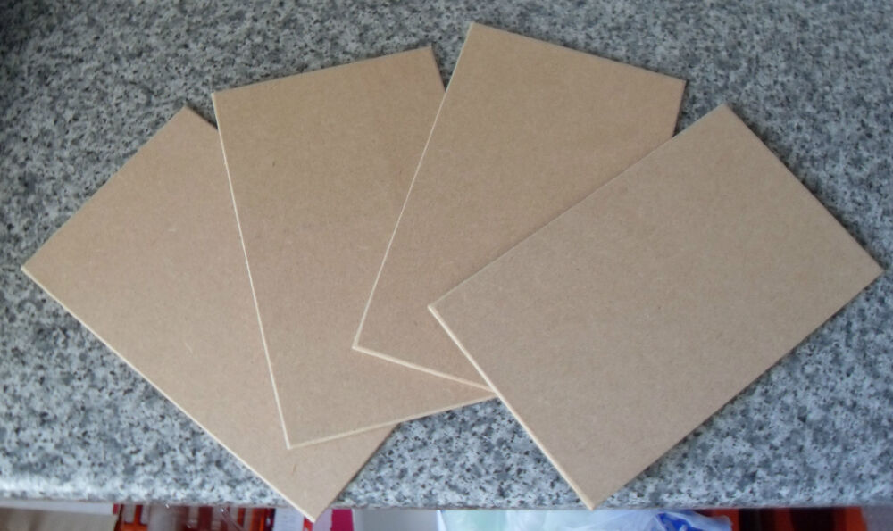 Mdf Sheet Sizes ~ Sheets of mm mdf size a models
