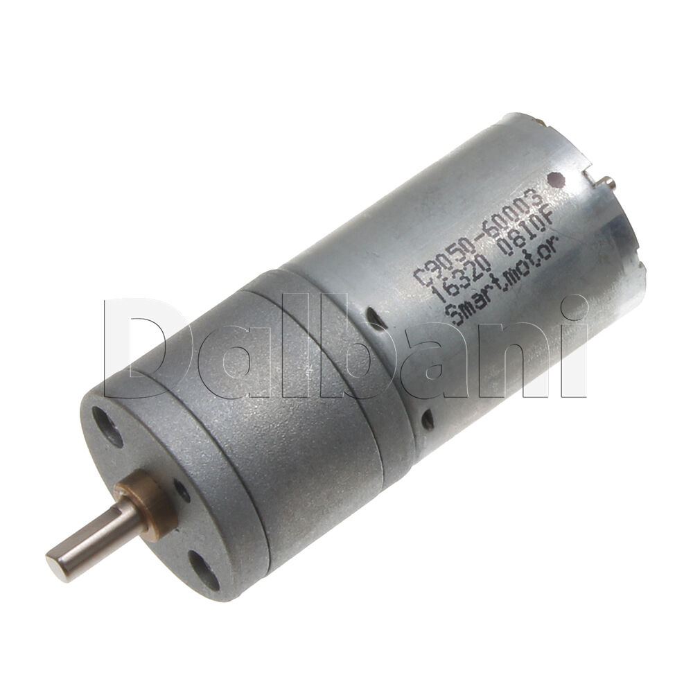12v dc 100 rpm high torque gearbox electric motor for What is dc motor